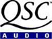 Qsc audio